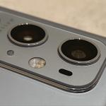 Запис відео 4К з частотою 120 к / с, 50 МП камера і процесор Snapdragon 888: нові подробиці про OnePlus 9 Pro