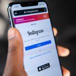 Instagram a ajouté une nouvelle fonctionnalité