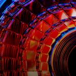 Les astrophysiciens ont modélisé le premier billionième de seconde du Big Bang