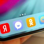 ستفرض غرامة على روسيا لبيعها هواتف ذكية بدون تطبيقات روسية