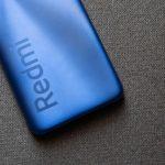 Один з найдешевших на ринку: ігровий смартфон Redmi отримає Dimensity 1200, батарею на 5000 мАг і 65 Вт зарядку