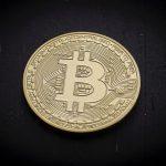 Bitcoin broke a new record