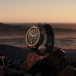 Retailer reveals full specs of Amazfit T-Rex Pro: 1.3 ″ display, water resistance and up to 18 days of battery life for $ 193