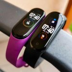 Fitness bracelet Xiaomi Mi Band 6 launched into mass production and will soon be officially presented