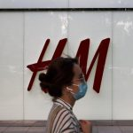 Xiaomi, JD.com and other Chinese companies boycott the H&M brand