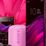 Sony announced in Russia discounts on smartphones up to 15 thousand rubles