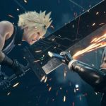 Sony Gets Bigger: PlayStation Plus Subscribers Get Four Games In March, Including Final Fantasy 7 Remake