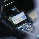 NAVITEL T737 PRO: tablette automatique fonctionnelle