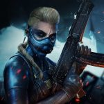 New Maps, Weapons and Operators: Call of Duty: Black Ops Cold War and Warzone Launched Season 3