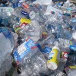 Les scientifiques ont mis au point un moyen de recycler le plastique difficile à réutiliser
