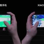 Xiaomi a montré l'avantage de son produit phare Mi 11 par rapport à ses concurrents dans les jeux