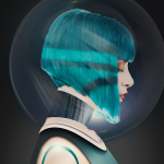 Les gens se sont avérés biaisés envers les robots «femmes» aussi bien qu'envers les vrais.
