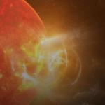 Le changement climatique a déplacé l'axe de la Terre