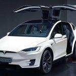Démence et courage: comment tromper le pilote automatique Tesla