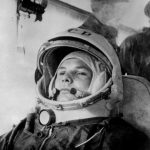 Qu'ont traversé les premiers cosmonautes? L'essentiel sur les pionniers de l'exploration de l'univers