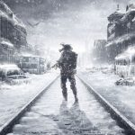 Ray tracing and improved graphics: Metro Exodus Enhanced Edition for PC Coming Soon