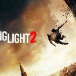 Le développeur de Dying Light 2 répond aux questions des joueurs sur les armes, les décisions et la taille des cartes