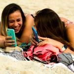 Fast 90% der amerikanischen Teenager besitzen ein iPhone