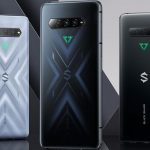 In der Rangliste der produktivsten Smartphones wechselt AnTuTu die Führung: TOP-10 von Snapdragon 888