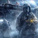 Metro, Kingdom Come: Deliverance та інші ігри видавця продаються зі знижками до 75%
