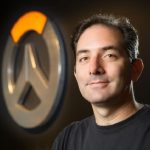 We're going to miss: Overwatch game director Jeff Kaplan leaves Blizzard