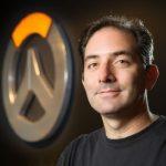 Nous allons manquer: le directeur du jeu Overwatch, Jeff Kaplan, quitte Blizzard
