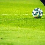 """Wissenschaftler haben bewiesen, dass """"Heimwände"""" bei Fußballspielen wirklich zum Sieg beitragen"""