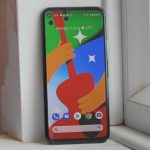 Google leaked photos taken with unannounced Pixel 5a camera