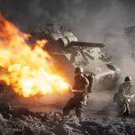 على خطى Activision: أعلنت شركة Electronic Arts عن لعبة Battlefield متنقلة