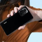 Redmi gaming smartphone with MediaTek Dimensity 1200 chip in some regions will be sold under the POCO brand