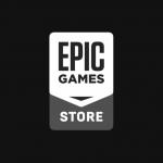 Le magasin de jeux numériques Epic Games Store n'était pas rentable