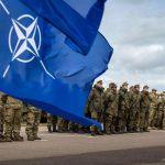 Le site Web de l'OTAN a été piraté et y a publié des informations sur l'opération contre l'Ukraine