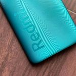 Redmi may unveil its first gaming smartphone this month
