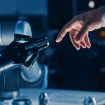 Рабочий vs Робот: какие компании уже внедрили машины и останется ли нам работа