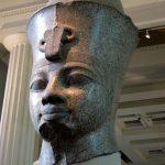 «Ils le cherchaient sans succès»: que racontera la «cité dorée» perdue en Égypte?