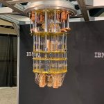 IBM releases Qiskit - quantum computer modules for training neural networks