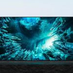 منافس للشريك: LG تزود Samsung بلوحات تلفزيون OLED
