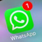 У WhatsApp скоро з'явиться можливість переносити чати між Android і iOS