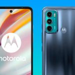 Motorola teases Moto G60 with Snapdragon 732G chip, 120Hz screen and 6000mAh battery