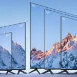 Xiaomi has announced the Mi TV EA 2022 series of smart TVs: seven sizes, metal cases and a price tag from $ 153 to $ 766