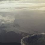 Le plus grand iceberg du monde a fondu