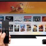 Nouvelles exclusivités bientôt disponibles sur AppleTV