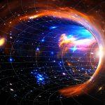 مصدر فريد للطاقة: ما هي المادة المضادة وما هي قادرة على ذلك