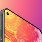 Аналітик: наступний iPhone SE отримає такий же 4.7-дюймовий дисплей, а модель 2023 року - збільшений екран з отвором