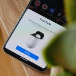 """قامت Google بتحديث ميزة Apple """"المسروقة"""" ، مما يجعلها أكثر تشابهًا مع الميزة الأصلية"""
