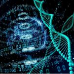 A breakthrough in DNA research will open up new possibilities for long-term information storage