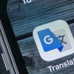 Number of the Day: How many times have Google Translate been downloaded in the Play Store?
