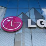 Source: LG to Exit Mobile Business on April 5