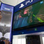 Certains hits de PlayStation peuvent visiter des plates-formes mobiles