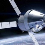 Aircraft manufacturer Airbus to assemble satellites for Europe in Earth orbit